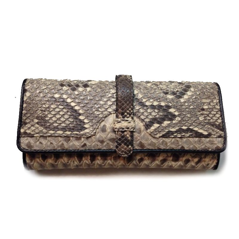SNAKE, Extra Leather - Fine Bags and Shoes made of Exotic Leather ... 4331e70ece